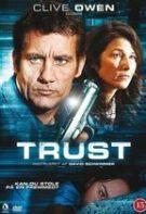 Trust – Încredere (2010)
