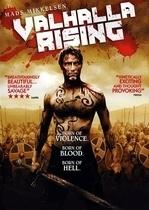 Valhalla Rising: Regatul întunericului (2009)