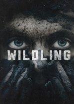 Wildling – Sălbatica (2018)