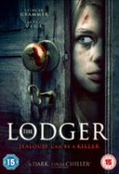 The Lodger – Chiriașii (2017)
