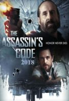 The Assassin's Code – Codul asasinilor (2018)