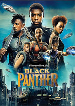 Pantera neagră (2018)