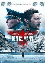 Den 12. mann (2017)