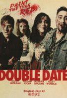 Double Date – O întâlnire dublă (2017)