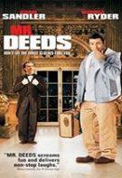 Mr. Deeds – Moștenitor fără voie (2002)