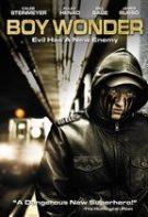 Boy Wonder – Răzbunarea unui erou (2010)