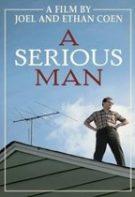A Serious Man – Un tip serios (2009)