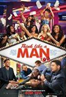 Think Like a Man Too – Nebunie în Las Vegas (2014)