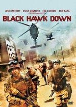 Black Hawk Down – Elicopter la pământ! (2001)