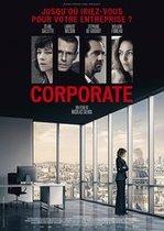 Corporate – Corporația (2017)