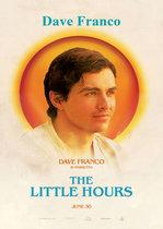The Little Hours – Păcatul (2017)