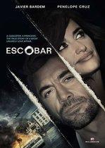Iubindu-l pe Pablo, urându-l pe Escobar (2017)