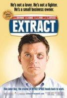 Extract – Gustul fructului oprit (2009)