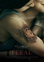Feral – Bestial (2018)