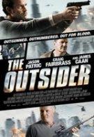 The Outsider – Fiica dispărută (2014)