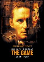 The Game – Jocul (1997)