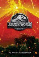 Jurassic World: Un regat în ruină (2018)