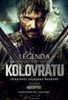 Furious – Legenda lui Kolovrate (2017)