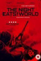 La nuit a dévoré le monde – Sfârșitul vine noaptea (2018)