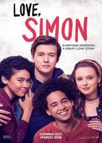 Cu drag, Simon (2018)