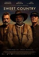 Sweet Country – Țară iubită (2017)