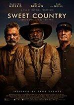 Sweet Country – Țară iubită (2017)