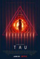 Tau – Prizoniera (2018)