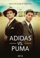 Duell der Bruder – Die Geschichte von Adidas und Puma (2016)