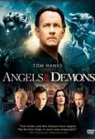 Angels and Demons – Îngeri și demoni (2009)