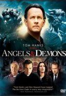 Angels and Demons – Îngeri și demoni (2009)