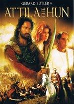 Attila, cuceritorul (2001)