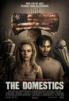The Domestics – Băștinașii (2018)