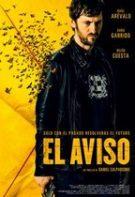 El aviso – Amenințarea (2018)