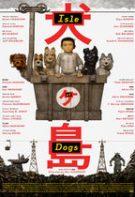 Isle of Dogs – Insula câinilor (2018)