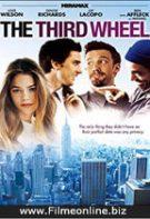 The Third Wheel – Întâlnire cu bucluc (2002)