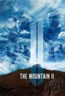 Dag II – Muntele 2 (2016)