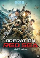 Operation Red Sea – Operațiunea din Marea Roșie (2018)