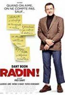 Radin! – Zgârcitul (2016)