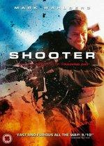Shooter – Lunetistul (2007)