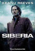 Siberia – Comerciantul de diamante (2018)