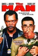 The Man – Agent fără voie (2005)