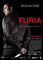 Tokarev – Furia (2014)