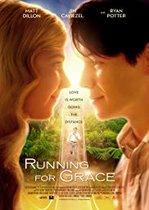 Running for Grace – Alergând pentru Grace (2018)