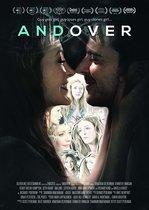 Andover – Clona (2018)