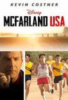McFarland – Visători de cursă lungă (2015)