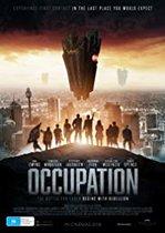 Occupation – Invazia (2018)