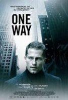 One Way – Drumul răzbunării (2006)