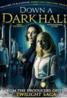 Blackwood – Pe un hol întunecat (2018)