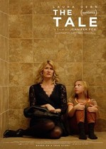 The Tale – Povestea (2018)