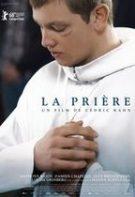 La prière – Rugăciunea (2018)